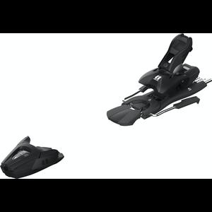 ARMADA Armada N L7 Gw Armada Black (20/21)