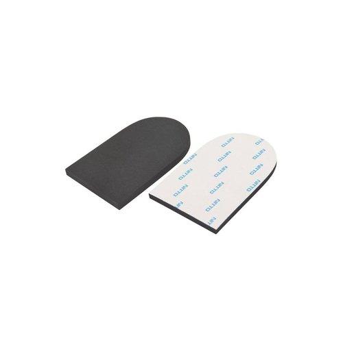 SIDAS Sidas Heel Lift Hard 4mm (20/21)