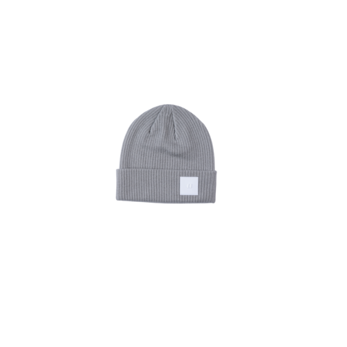 Armada Armada Favorite Beanie Steel (20/21) OSFA *Final Sale*