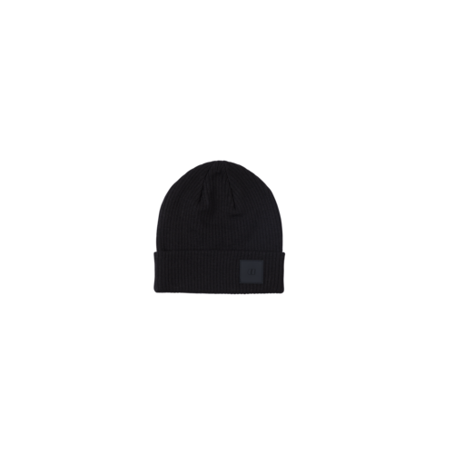 ARMADA Armada Favorite Beanie Black (20/21) OSFA