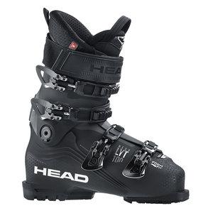HEAD Head Nexo Lyt 100 (20/21) Black