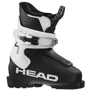 HEAD Head Z1 (20/21) Blk/Wht