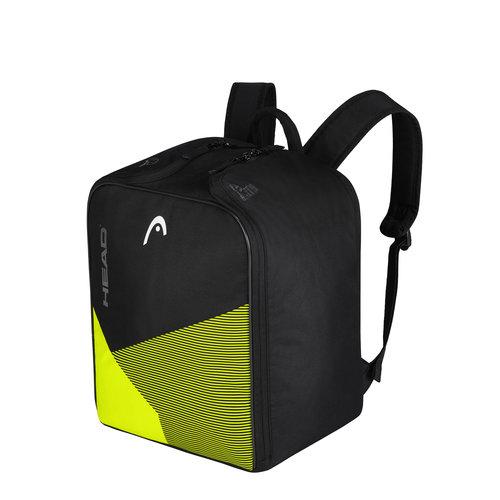 HEAD Head Allride Boot Backpack (30L) (20/21) 32.4 x 39.5 x 26.5 cm