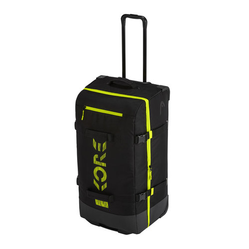 Head Head Kore Travel Bag (100L) (20/21) 77 x 34 x 42 cm *Final Sale*