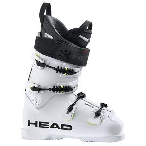 Head Head Raptor 140 Rs (20/21) White *Final Sale*