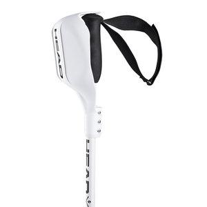 HEAD Head Head Wc Sl Protector (20/21) o/s