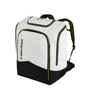 Head Head Rebels Racing Backpack L (90L) (20/21) 53 x 65 x 35 cm *Final Sale*