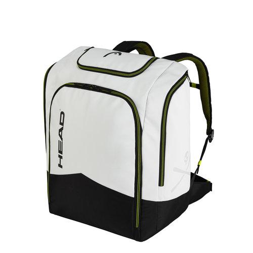 HEAD Head Rebels Racing Backpack L (90L) (20/21) 53 x 65 x 35 cm