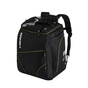 HEAD Head Heatable Boot Bag (20/21) 43 x 25 x 58 cm