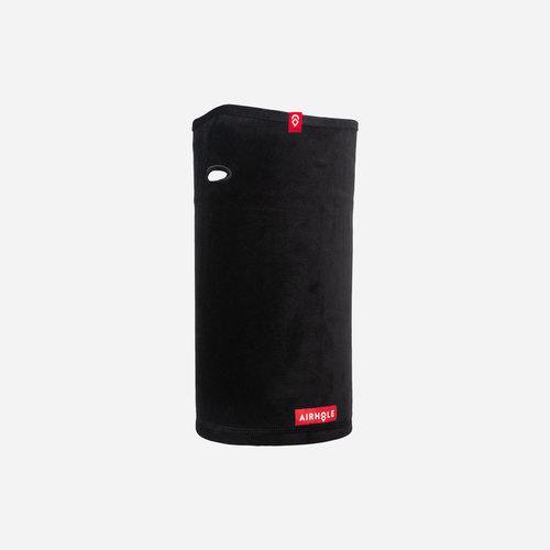 AIRHOLE Airhole Airtube Ergo Milk Fleece (20/21) Black-Blk *Final Sale*
