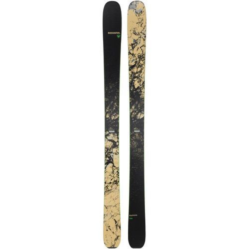 ROSSIGNOL Rossignol Blackops Sender (20/21) *Final Sale*