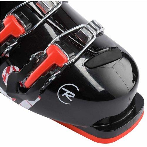 Rossignol Rossignol Comp J3 Black (20/21) *Final Sale*