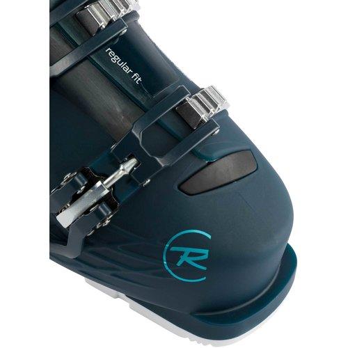 Rossignol Rossignol Alltrack 70 W Black/Blue (20/21) *Final Sale*