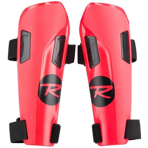 ROSSIGNOL Rossignol Hero Forearm Protection Jr (20/21) 0TU