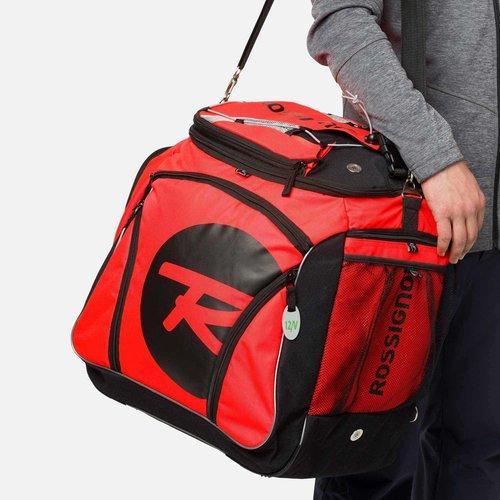 ROSSIGNOL Rossignol Hero Heated Bag 110V (20/21) 0TU *Final Sale*