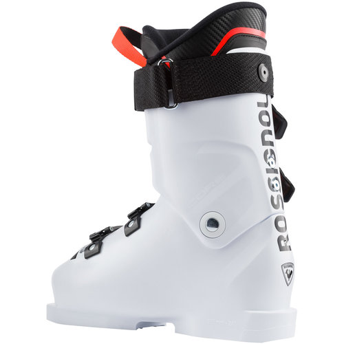ROSSIGNOL Rossignol Hero World Cup 90 Sc White (20/21)