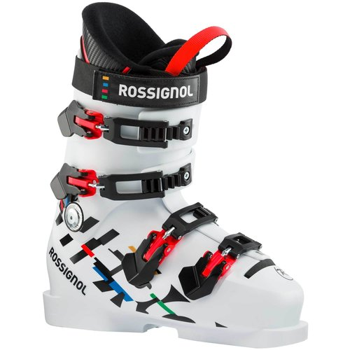 Rossignol Rossignol Hero World Cup 70 Sc White (20/21) *Final Sale*