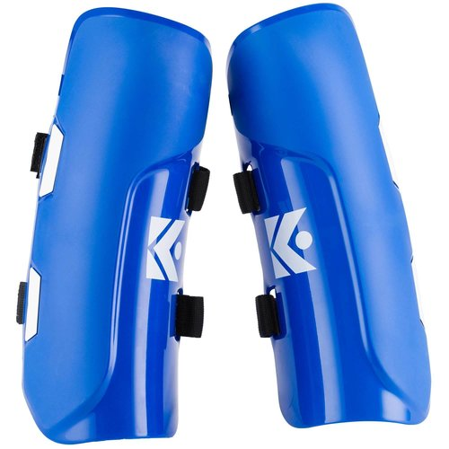 KERMA Kerma Leg Protection Jr (20/21) 00S *Final Sale*