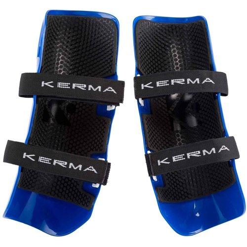 Kerma Kerma Leg Protection Jr (20/21) 00S *Final Sale*