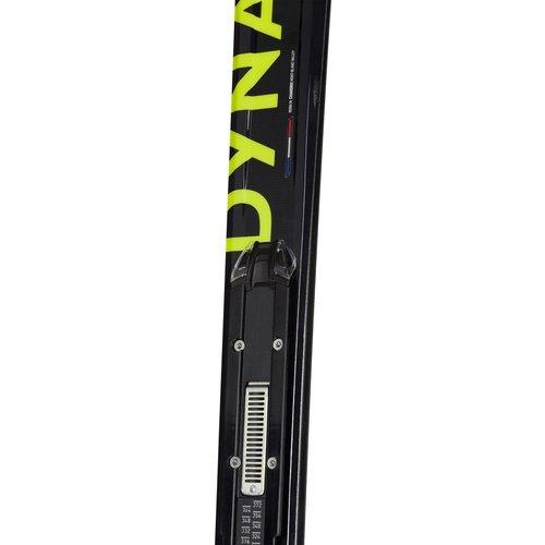 DYNASTAR Dynastar Speedzone 10 Ti/Spx12 K.Gw Bl (20/21)