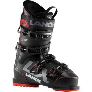 Lange Lange Lx 90 (Black/Green Red) (20/21) *Final Sale*
