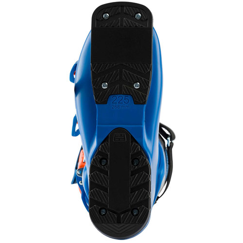 LANGE Lange Rsj 60 Power Blue (20/21) *Final Sale*