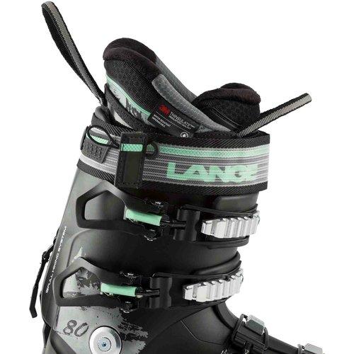 LANGE Lange Xt3 80 W Black (20/21) *Final Sale*