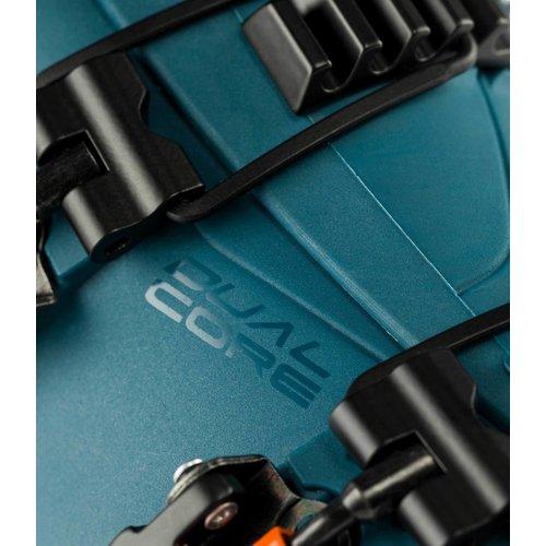 Lange Lange Xt3 130 Storm Blue (20/21) *Final Sale*