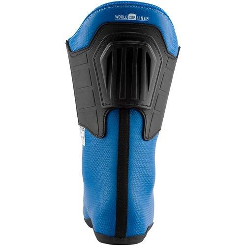 LANGE Lange Rs 130 Wide (Power Blue) (20/21)