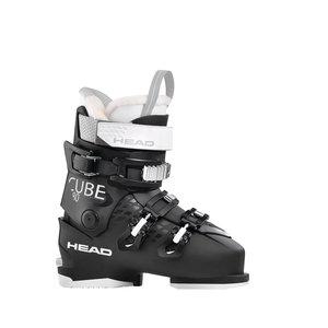 HEAD Head Cube 3 80 W (20/21) Black *Final Sale*
