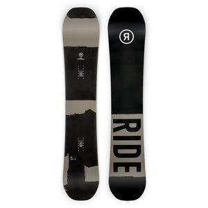 RIDE Ride Manic  (20/21)