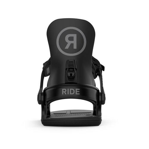 RIDE Ride K-1 Black (20/21)