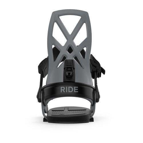 Ride Ride A-4  Grey (20/21) *Final Sale*