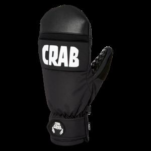 CRAB GRAB Crab Grab Punch (20/21) Black-Blk