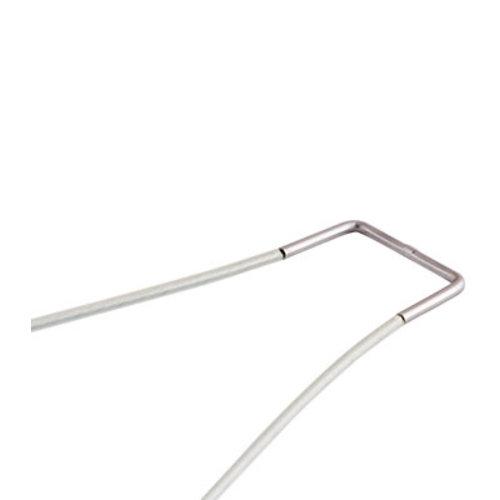 FULL TILT Full Tilt Top/Middle Cable Clear (20/21)