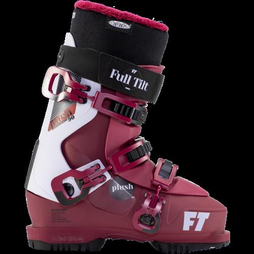 FULL TILT Full Tilt Plush 90 (20/21)