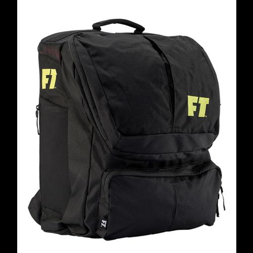 FULL TILT Full Tilt Boot Bag (20/21) Black 1SZ