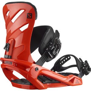 Salomon Salomon Rhythm Red (20/21) *Final Sale*