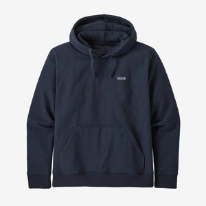 PATAGONIA Patagonia M'S P-6 Label Uprisal Hoody (20/21) Classic Navy-Cny