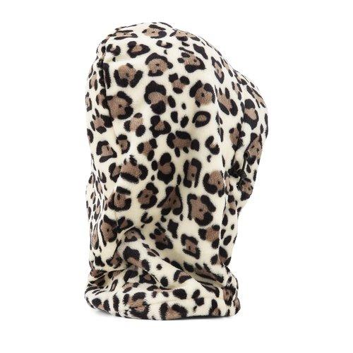 VOLCOM Volcom Advent Hoodie (20/21) Leopard-Leo O/S