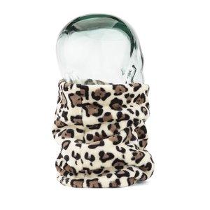 VOLCOM Volcom Wilder Neckband (20/21) Leopard-Leo O/S