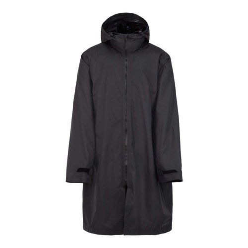 Spyder Spyder Rain (20/21) Black-1 *Final Sale*