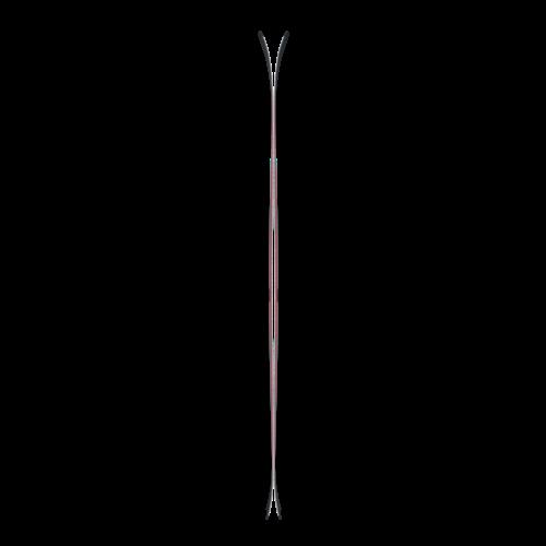 LINE Line Blade (20/21)