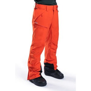 ORAGE Orage Exodus Pant (20/21) Nordic Red-R294 *Final Sale*