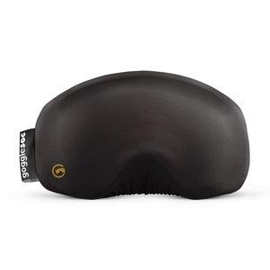 Gogglesoc Gogglesoc Black Soc (20/21) *Final Sale*