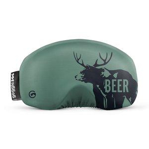 Gogglesoc Gogglesoc Beer Soc (20/21) *Final Sale*