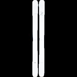 LINE Line Special Blend (20/21)