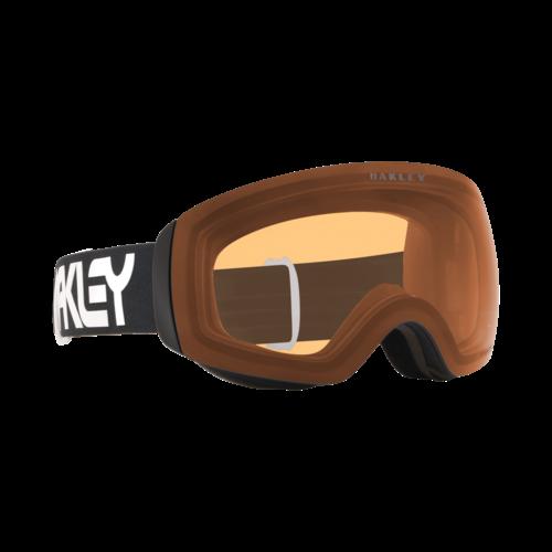 OAKLEY Oakley Fd Xm Fp Black Wprizm Persimmon (20/21)