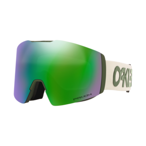 OAKLEY Oakley Fall Line Xl Fp Dkbrshgrey Wprizmjade (20/21)