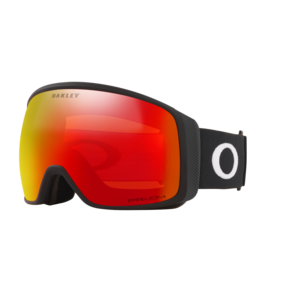 OAKLEY Oakley Flight Tracker Xl Matteblk Wprzmtorch (20/21)